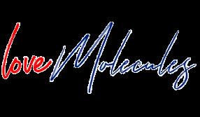 Kat Malickay – Love Molecules